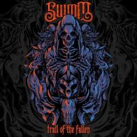 SWMM - Trail Of The Fallen mp3