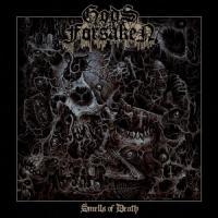 Gods Forsaken-Smells Of Death
