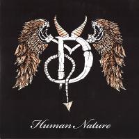 Degradead-Human Nature