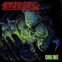 Deathinition-Online