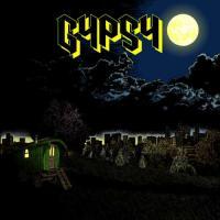 Gypsy - Gypsy mp3