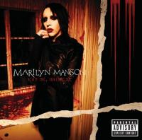 Marilyn Manson-Eat Me, Drink Me