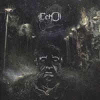(EchO)-Devoid Of Illusions
