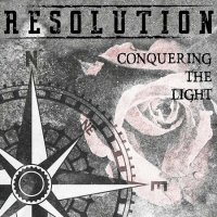 Resolution-Conquering The Light