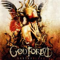 God Forbid-Earthsblood (Limited Edition) [2CD]