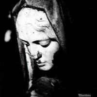 Mortifera-IV: Sanctii Tristhess