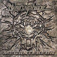 Neurosphere-Megantereon