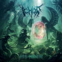 Ichor-Hadal Ascending