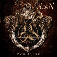 Aeon-Path Of Fire
