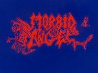 Morbid Angel-The Beginning