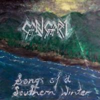 Gangari-Songs Of A Southern Winter