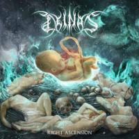 Deinos-Right Ascension