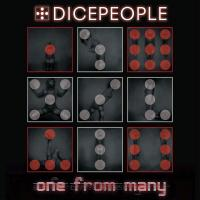 Dicepeople-One From Many