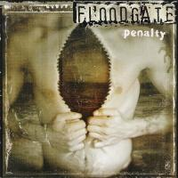 Floodgate-Penalty