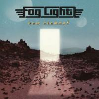 Fog Light-New Element