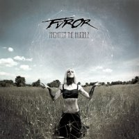 Furor-Architect the Invisible