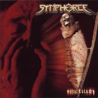 Symphorce-Sinctuary