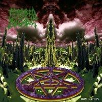 Morbid Angel-Domination