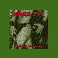 Krueger-Decade of Perversion (Compilation)