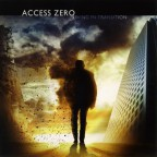 Access Zero-Living In Transition