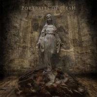 Portraits Of Flesh-Endless Spiritual Decay