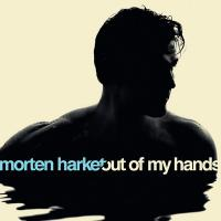 Morten Harket - Out Of My Hands flac cd cover flac