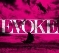 Lynch.-Evoke