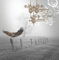 Weeping Silence-End Of An Era