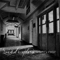 Suicidal Euphoria-Lifes Edge