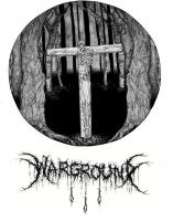Warground-Lonliness, And In the Grasp Of Winter