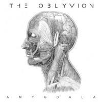 The Oblyvion-Amygdala