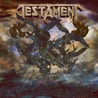Testament-The Formation Of Damnation [2010, 2CD Deluxe Tour Edition]