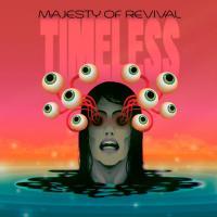 Majesty Of Revival-Timeless