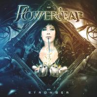 Flowerleaf-Stronger