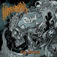 Khaos Of Death-The Origin