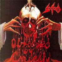 Sodom-Obsessed By Cruelty / In The Sign Of Evil (US Re-Issue 2007)