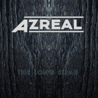 Azreal-The Long Road