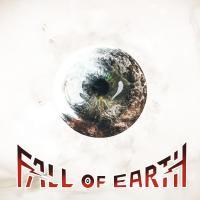 Fall of Earth-Fall of Earth