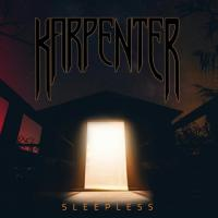 Karpenter-Sleepless