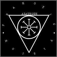 Pnakotic Vision-Azathoth