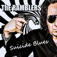 The Ramblers-Suicide Blues