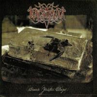 Katatonia-Brave Yester Days (Compilation, 2CD)