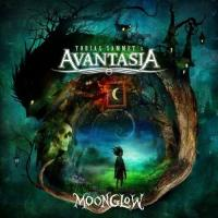 Avantasia-Moonglow (Instrumental Version)