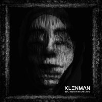 Klenman-You Are On Your Own