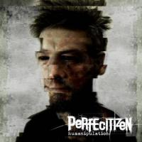 Perfecitizen-Humanipulation