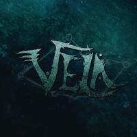 Vela - Vela mp3