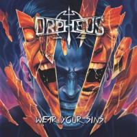 Orpheus Omega-Wear Your Sins
