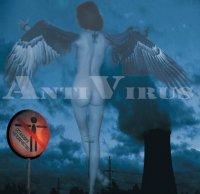 Шмели (AntiVirus)-Остановите человечество