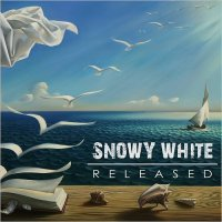 Snowy White-Released