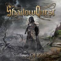 Shadowquest-Gallows Of Eden